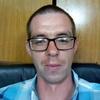 Петр, 30, г.Светлоград
