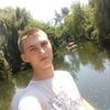 Gosa, 20, г.Кишинёв
