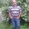 Дмитрий, 50, г.Житомир