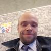 Павел, 34, г.Колпино