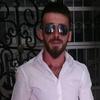 Kadir, 20, г.Стамбул