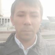 Сухроб Каримов 37 Москва