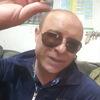 руслан, 35, г.Ростов-на-Дону