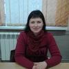 Ирина, 40, г.Гродно