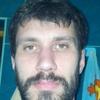 Валерий, 30, г.Харьков