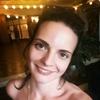 Kate, 31, г.Львов