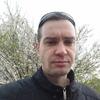 Александр, 38, г.Новороссийск