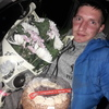 evgeniy, 31, Novotroitsk