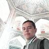 Misha, 30, Barnaul