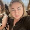Эль, 42, г.Краснодар