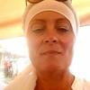ЕЛЕНА, 51, г.Тель-Авив-Яффа