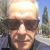 Michael Lushnitsky, 61, г.Иерусалим