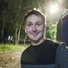Aleksandr, 32, Kirov