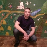 Юрий, 48 лет, Лев, Москва