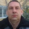Василий, 49, г.Тюмень