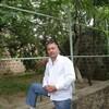 Геворг, 48, г.Ереван