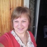 Наталья, 53 года, Овен, Ростов-на-Дону