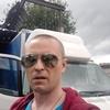 Димон Димон, 33, г.Москва