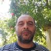Давид, 54, г.Тбилиси