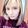 Daria, 32, г.Харьков