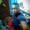 derick, 29, Yaounde