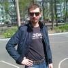 Алексей, 42, г.Находка (Приморский край)
