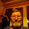 Юрий, 68, г.Коммунар