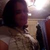 Ликочка Тетерина, 25, г.Новая Игирма