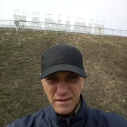 Виталий 40 Барнаул