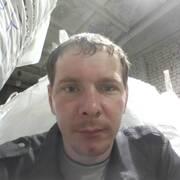 Aleks Falev 31 Иваново