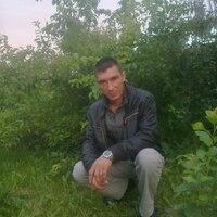 Игорь, 33 года, Водолей, Екатеринбург