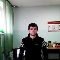 Исмаил, 29 лет, Козерог, Казань