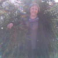 наталия, 56 лет, Водолей, Москва