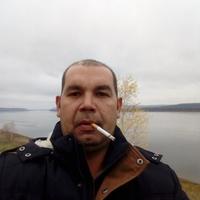 Иван, 32 года, Весы, Богучаны