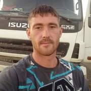 Виталий 28 Абакан