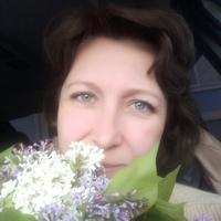 Незнакомка, 45 лет, Дева, Набережные Челны