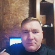 Владимир 37 Муслюмово