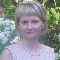 Близнец, 44 года, Близнецы, Кострома