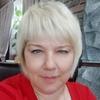 Вера, 52, г.Петрозаводск
