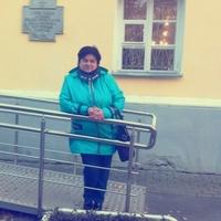 Лариса, 63 года, Овен, Владимир