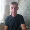 Александр, 40, г.Салават
