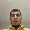 Марат, 32, г.Алматы́