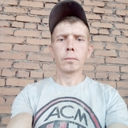 Валера 35 Ленинск-Кузнецкий