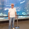 Юрий, 60, г.Белгород