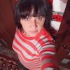 Natasha, 43, г.Херсон