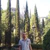 Oleg, 36, г.Чикаго