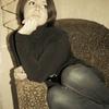 ღღღLenochka, 35, Kreminna