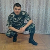 alexan, 27, г.Ягодное