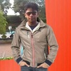 Aktarul Nmtsr, 47, г.Дакка