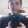 Рафаэль, 25, г.Бабаюрт
